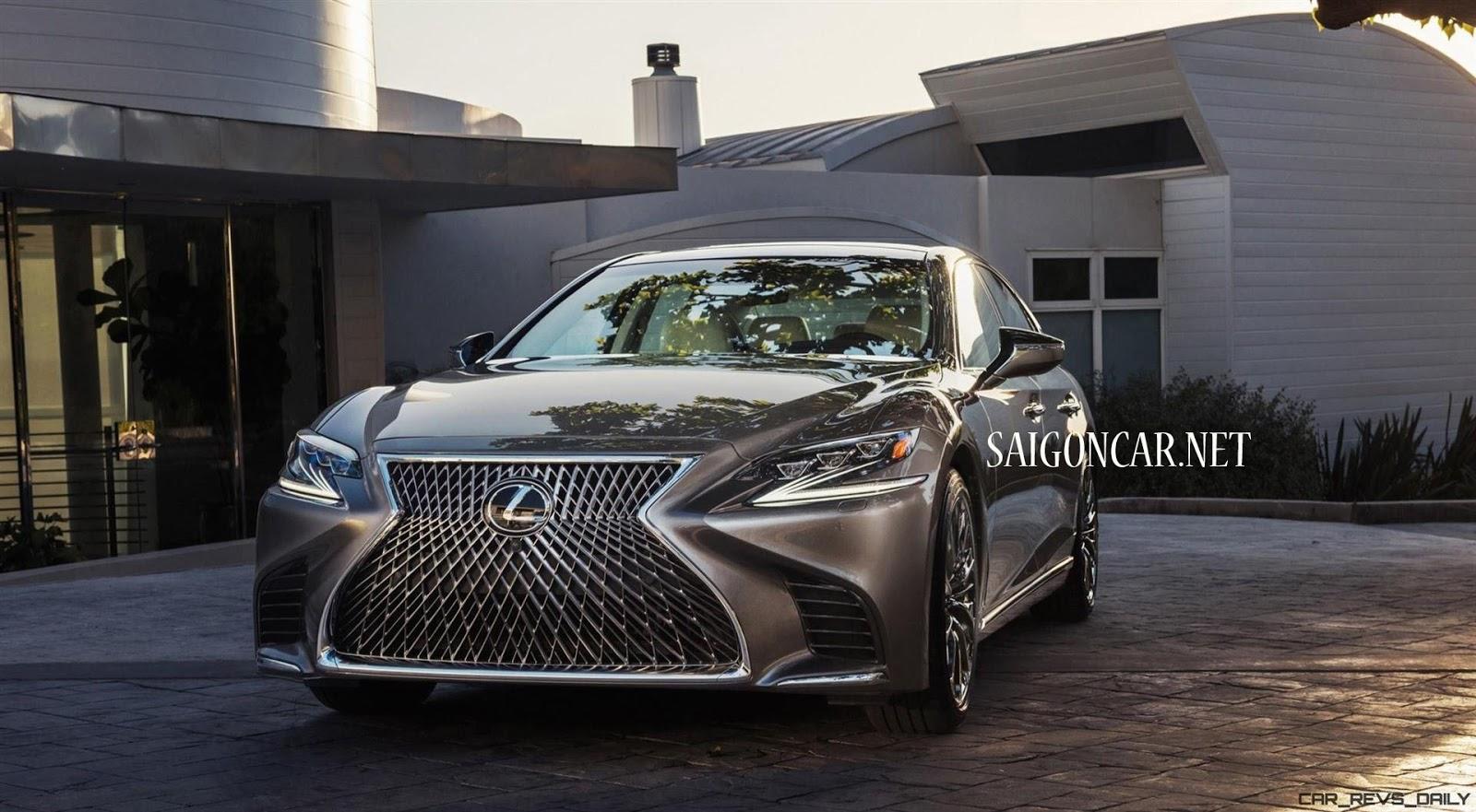 Lexus RX 200T 2019