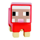 Minecraft Sheep Series 1 Figure