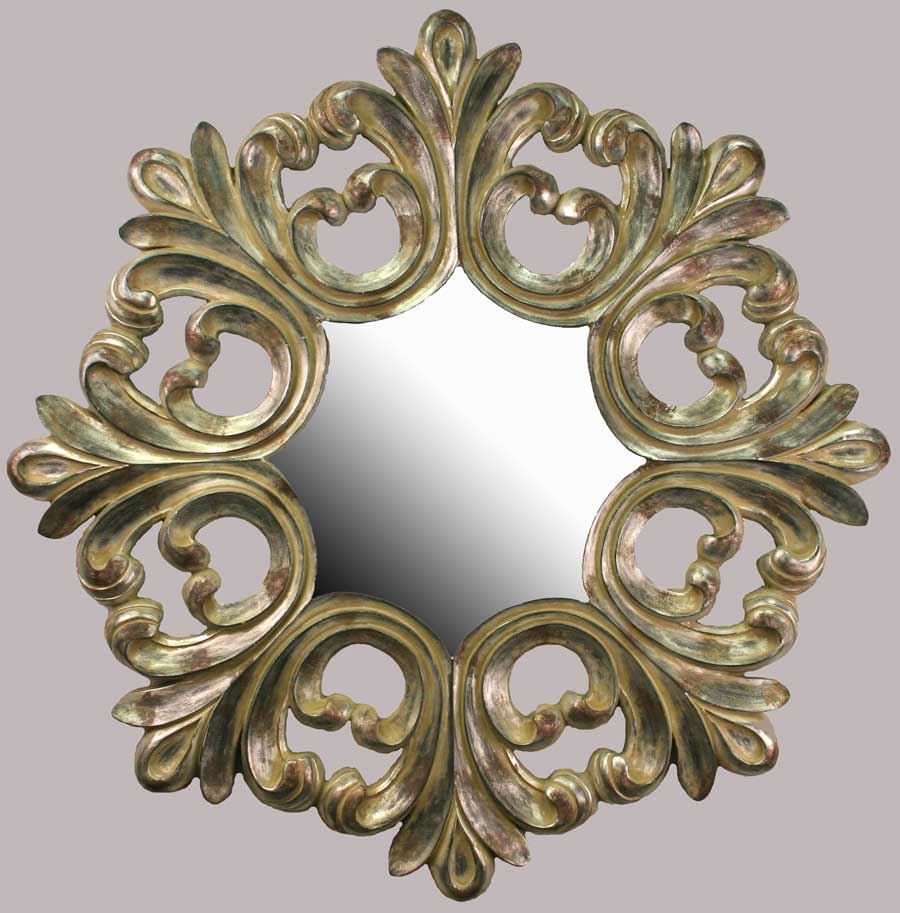 b7b29032d29 Mirror Frame Designs. You might also like  Wall Mirror Decoration. Unique  Stairs Designs