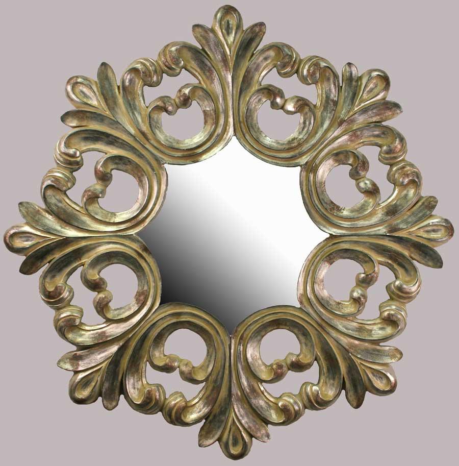 """Simplicity is the keynote of all true elegance."" : Mirror ..."
