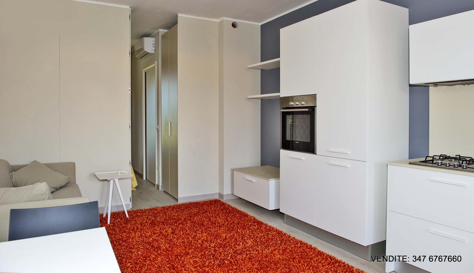 Bagno Moderno Marina Grosseto : Immobiliare a grosseto portale delle case in