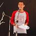 Puisi: Ayat Lelaki Matahari (Karya Raedu Basha)