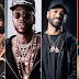 """YG traz 2 Chainz, Big Sean e Nicki Minaj para seu novo single """"Big Bank""""; ouça"""