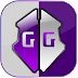 GameGuardian  8.54.0 Download For Android Apk Latest