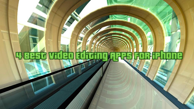 best-video-editing-apps-for-iphone-jpg.