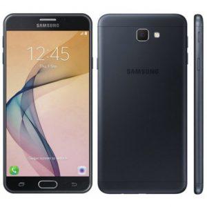 Rom Firmware Samsung Galaxy J5 Prime SM-G570M