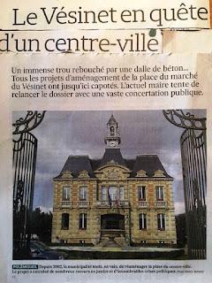 https://www.lesechos.fr/pme-regions/actualite-des-marches-publics/030566329676-le-vesinet-en-quete-dun-centre-ville-2115687.php