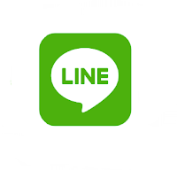 Filepuma Download LINE For Windows Latest Version