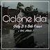 Nelly D & Bob Kappa - Ciclone Idai [ 2o19 ]( SvL Music )