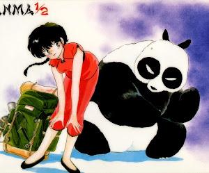 Ranma 1/2 | Manga | [Online]