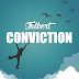 New Music: Fulbert- 'Conviction'--Theme song for the PUMA tournament!
