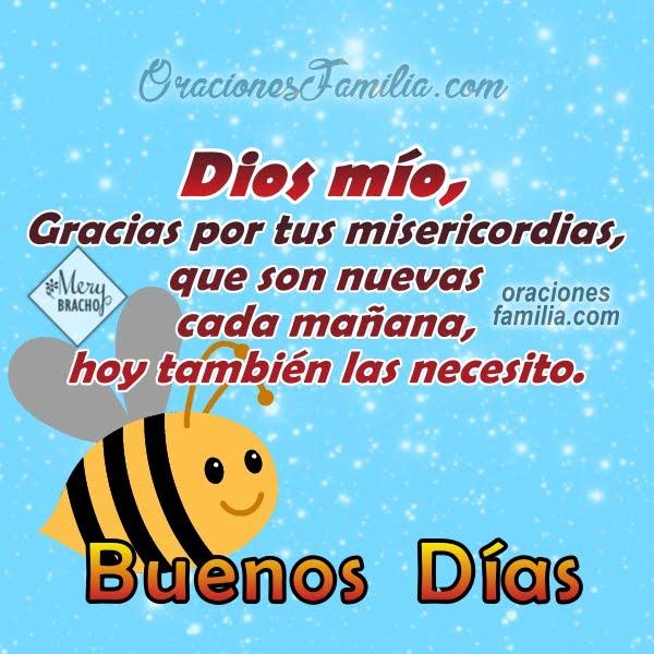 http://www.oracionesfamilia.com/2017/07/oracion-para-tener-un-bendecido-dia.html