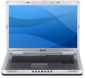 INSPIRON 6400 SOUND WINDOWS 7 X64 DRIVER