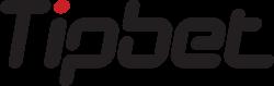 tipbet bahis sitesi giriş ikonu
