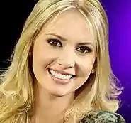 Hottest Brazilian women