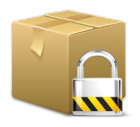 boxcryptor for windows pc free download