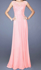 www.shein.com/Pink-Sleeveless-Lace-Floor-Length-Dress-p-214546-cat-1727.html?aff_id=2525