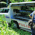 3 cops killed, 3 others injured in Cam Sur ambush
