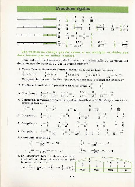 Entre hétérogénéité et ennui en sixième. Brandicourt%252C%2BProbl%25C3%25A8mes%2Bet%2BCalculs%2BCM1%2B%25281963%2529_0122