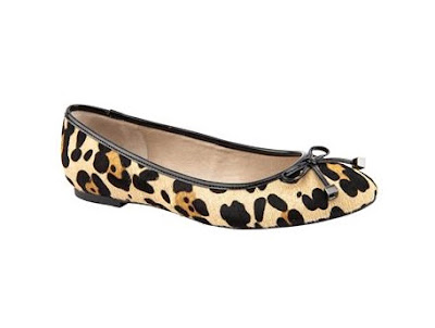 jones bootmaker gibraltar leopard print ballet flats