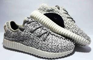 a3c9201c1ce Daftar Harga Sepatu Yeezy Terlengkap