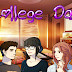 College Days Android Game | Free Download