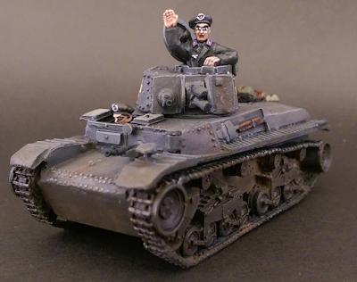 1/56 Panzer 35t