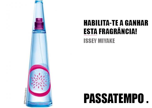 http://paginaaolado.blogspot.pt/2016/06/passatempo-summer-fragance-by-issey.html
