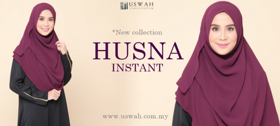 shawl-instant-husna-uswah-islamic-clothing