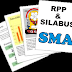 Download RPP Kelas 10. 11, 12 SMA KTSP