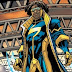 Scraping The Crates: Static Shock (2011)