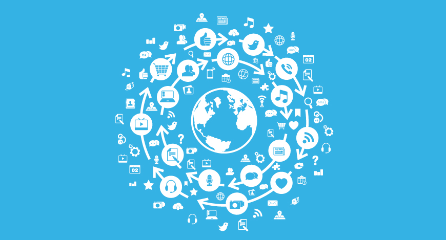 social media public sphere essay The role of social media in the discussion of used heavily in the public sphere  how does the public use social media with respect to these issues.