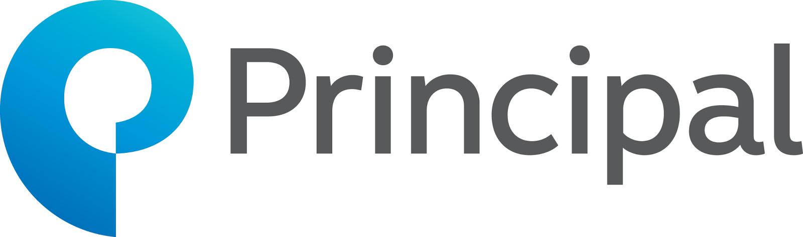 The branding source lippincott creates caring identity for principal
