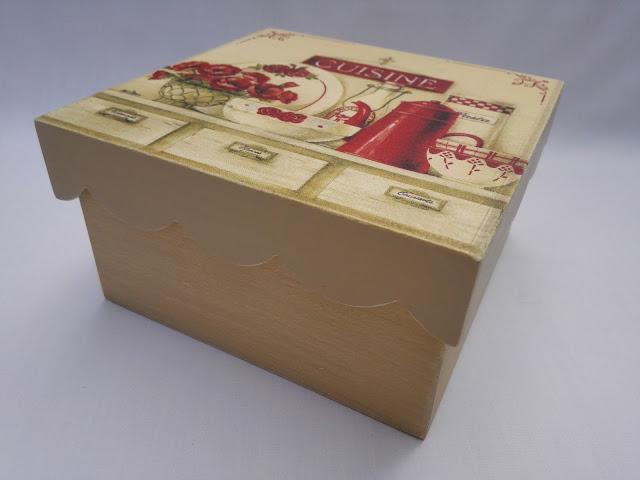 Caja-decoupage-Teteras