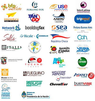 Programa online para crear logos y logotipos para empresa o negocio