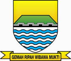 Obyek Wisata Di Kota Bandung