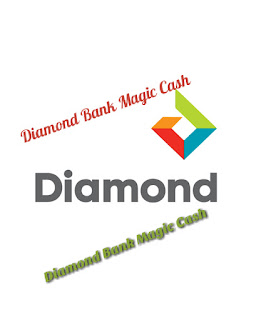 how to withdraw from the ATM with using ATM card usimg Diamond Magic Cash