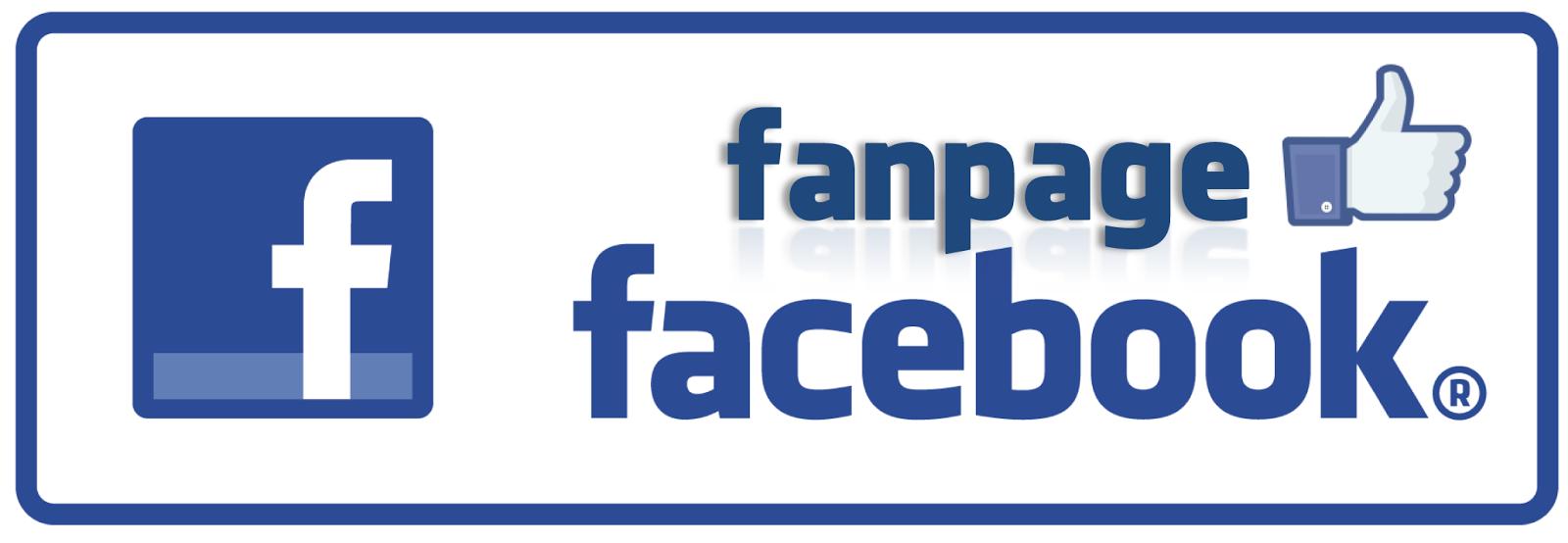 Cara Promosi Fanpage Facebook Tanpa Biaya