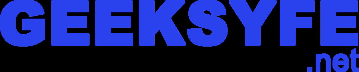 GEEKSYFE.NET