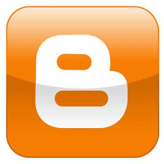 Mengapa menggunakan blogger?