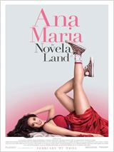 Assistir Ana Maria in Novela Land – Dublado