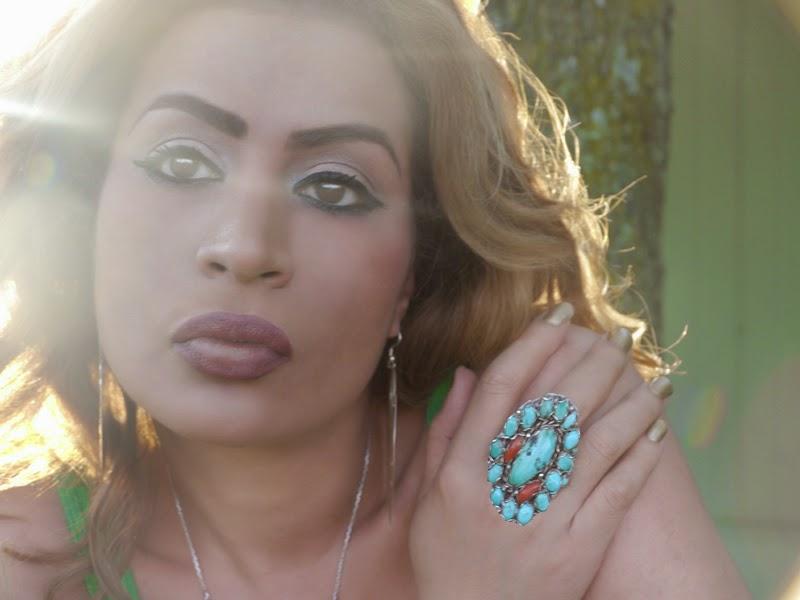 Accept no imitations, no matter how popular. -- Suzy Kassem