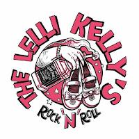 https://musicaengalego.blogspot.com/2017/12/the-lelli-kellys.html