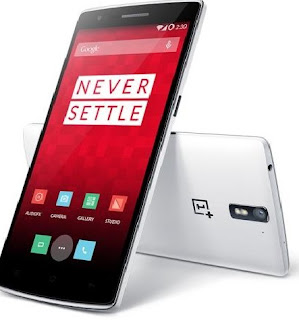 oneplus-one-a0001-dead-boot-repair