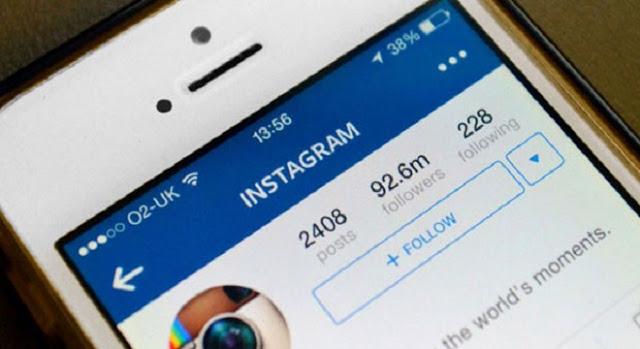 Come fare per aumentare i follower su Instagram