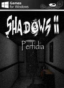 shadows-2-perfidia-pc-cover-www.ovagames.com