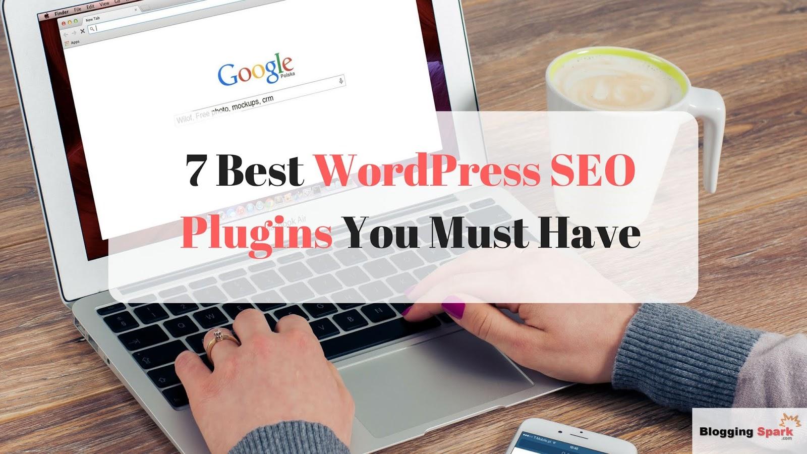 Spark Plugins 350 Engine Belt Diagram 7 Best Wordpress Seo You Must Have In 2019