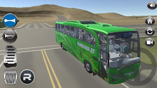 Download IDBS Bus Simulator 2017 Full version