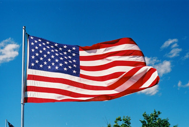 4th of July SMS Wishes for soldiers