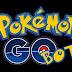 Bot PokeFarmer : Cara Praktis Mendapatkan Pokemon Pada Pokemon GO